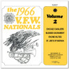 1966 - VFW Nationals - Vol. 2