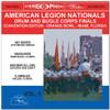1960 American Legion Nationals - Vol. 5