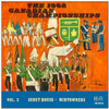1962 - Canadian Championships - Vol. 3