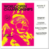 1976 - World Open Championships - Vol. 2