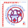 1972 - The 1972 Drum Corps International Preview - Vol. 3