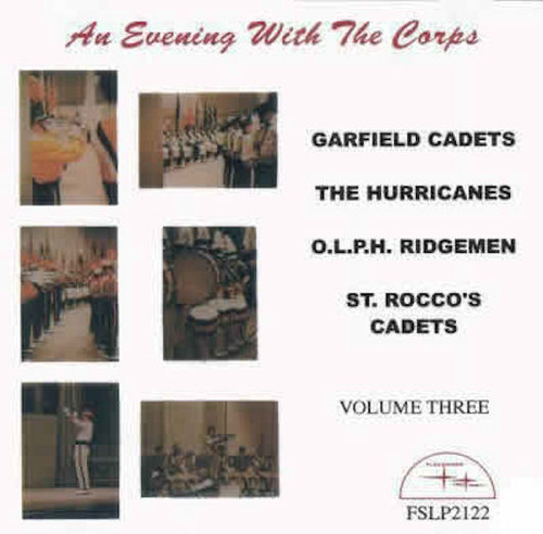 1964 - An Evening With the Corps - Vol. 3