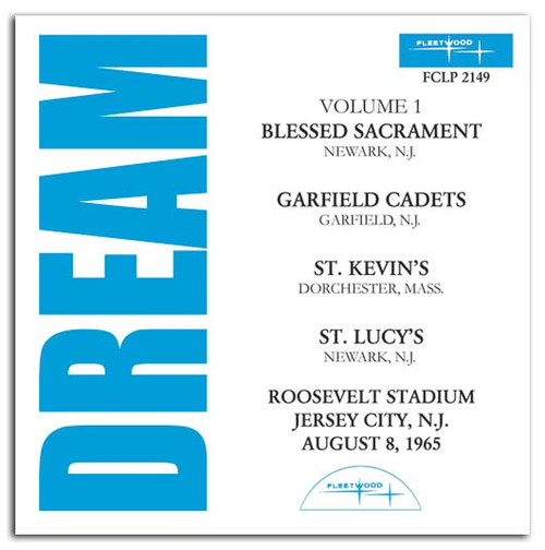 1965 - National Dream - Vol. 1