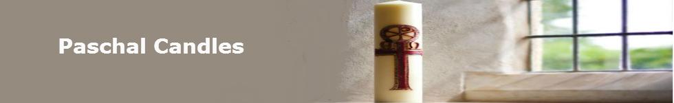 paschal-candles.jpg