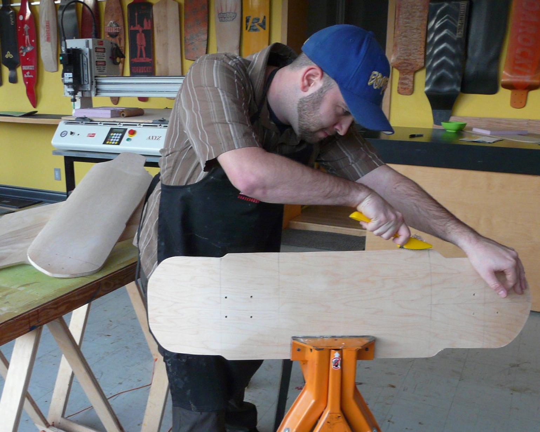 customboardbuild.jpg