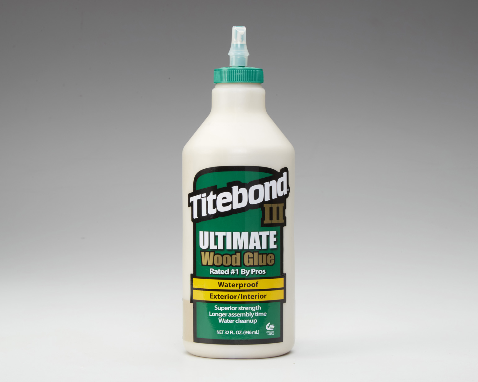 glu32-titebond-iii-glue-32oz-1540.jpg