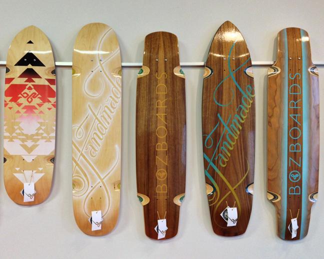 handmadeboards.jpg
