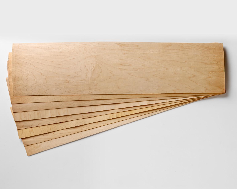 lbm08-long-board-veneer-1540.jpg