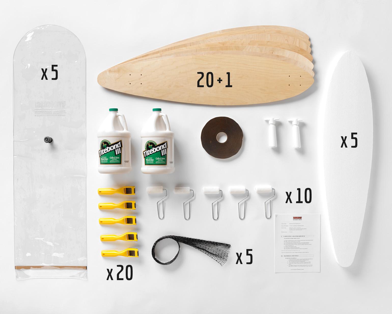 mpt20-school-multipack-pintail-20-v1-1540.jpg