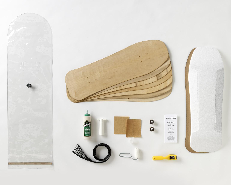 osk01-old-school-kit-1540.jpg
