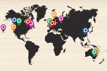 schools-world-r-2.jpg