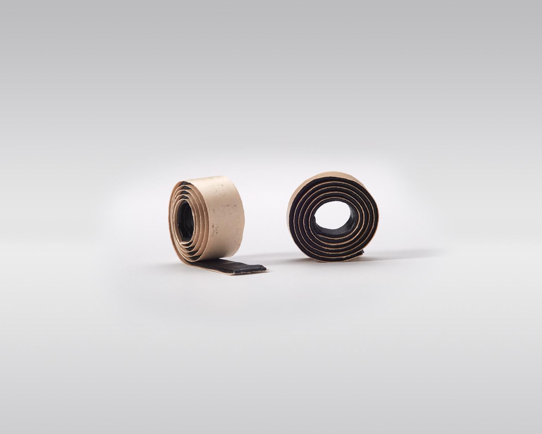 str14-sealing-tape-2replacementseals-1540.jpg