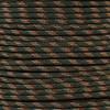 Woodland Camo - Para-Max Paracord