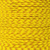 Yellow Blend - 550 Paracord - 100ft