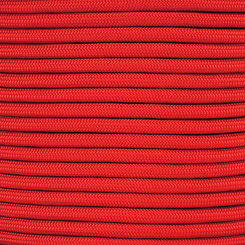 Imperial Red - Para-Max Paracord