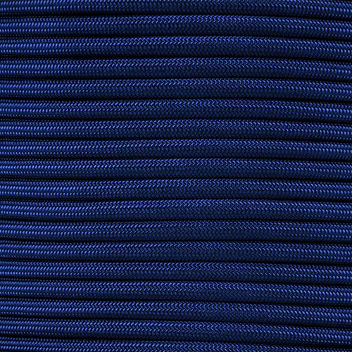 Midnight Blue - Para-Max Paracord