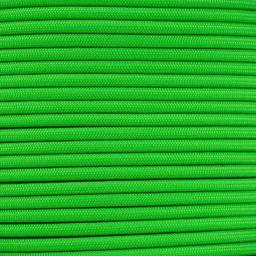 Neon Green - Para-Max Paracord