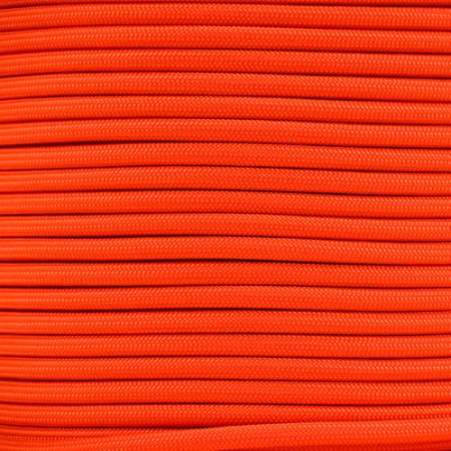 Neon Orange - Para-Max Paracord