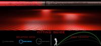 Aldila Tour Red Hybrid Shaft