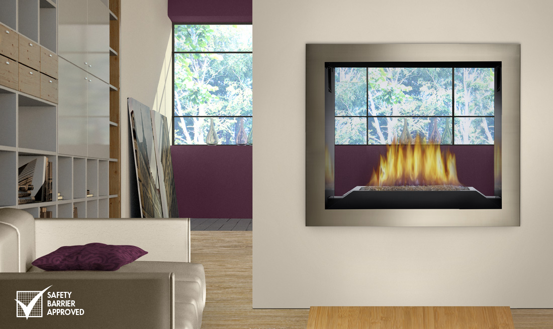 1100x656-main-product-image-hd81-napoleon-fireplaces.jpg - NAPOLEON HD 81 SEE - THRU GAS FIREPLACE