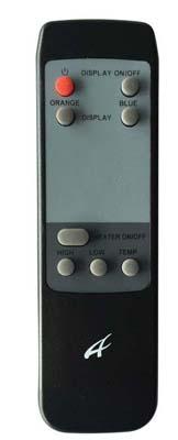 remote-400.jpg