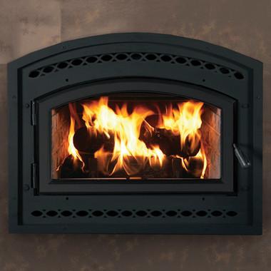 Superior Wct Epa Wood Burning Fireplace Biz Tradition