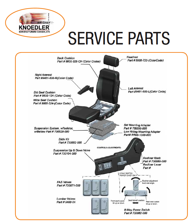 service-parts.png