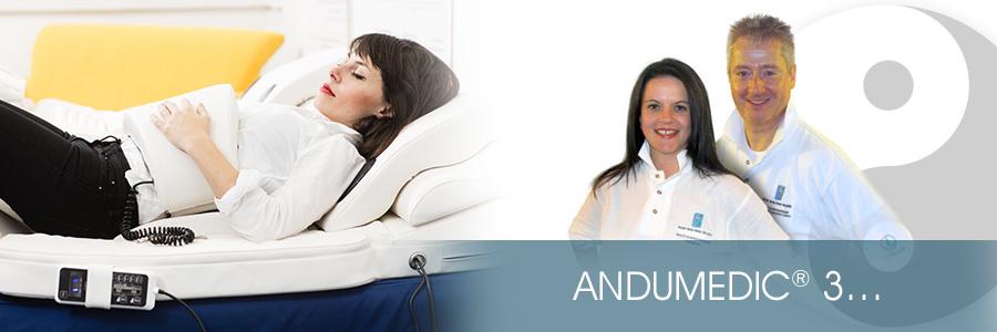 andumedic3.jpg