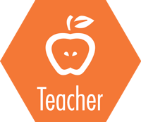 icon-teacher.png