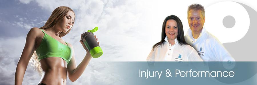 injury-and-performance.jpg