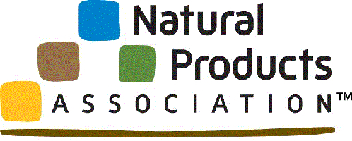 The Natural Products Association