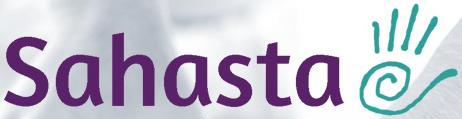 sahasta-logo.jpg