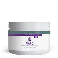 ARA 6 Container (100 grams)