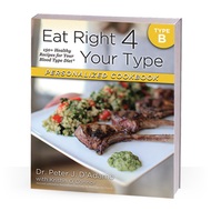 Personalised Cookbook Type B (Soft Cover Book)