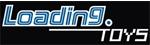 loading-toys-logo-sm.jpg