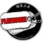 playhouselogsm.jpg