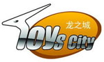 toys-city-sm.jpg