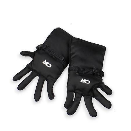 MC Toys - Kroenen Climbing : Alpine Gloves