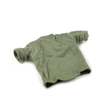 Easy & Simple - MARSOC MSOT Recon Sniper : T Shirt