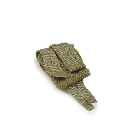 Soldier Story - US Airforce TACP JTAC : TT Dble Pistol Mag Pouch