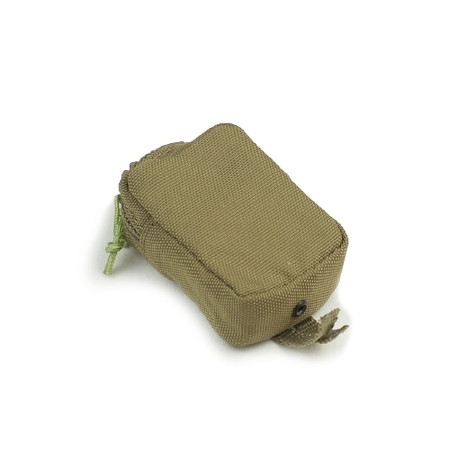 Soldier Story - US Airforce TACP JTAC : TT Accessory Pouch
