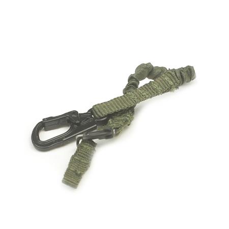 Soldier Story - USAF PJ (Type C) : Safety Sling