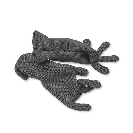 "DiD - WWII German Sergeant-Major Radio Operator ""Wolfram"" : Gloves"