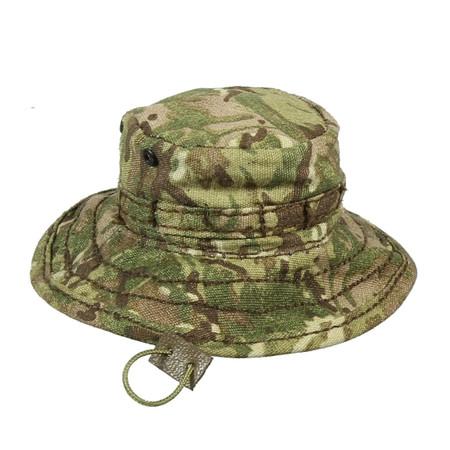 Task Force CB - British MTP : Boonie Hat