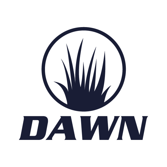 Dawn Mowers
