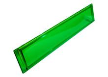 UB Green Spot Lens OZ-USA® for UB Series Single Row LED Lightbars