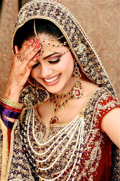اكسسورات indian-bridal-jewelry.jpg?t=1420326809