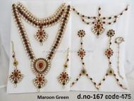 Indian_Stone_Bridal_Jewelry_1014