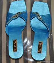 Women Fashion Sandals / Flip Flops Sandals_1000