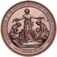 1876 United States Centennial Medal, Julian CM-11